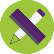 ingenex-icon-educatuon-1.png