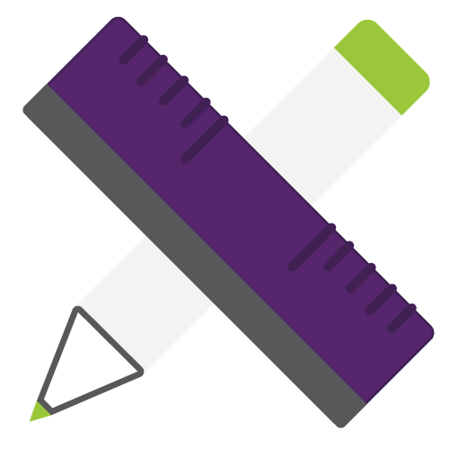 ingenex-icon-educatuon.png